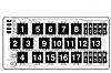 Нажмите на изображение для увеличения Название: 5.png Просмотров: 593 Размер:72.7 Кб ID:31068